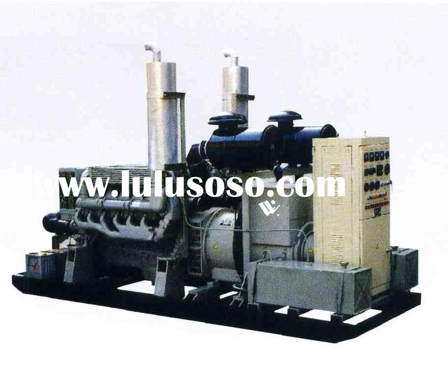 air-cooled Diesel Generator Set/generator set/genset/generator/power set/diesel engine generator