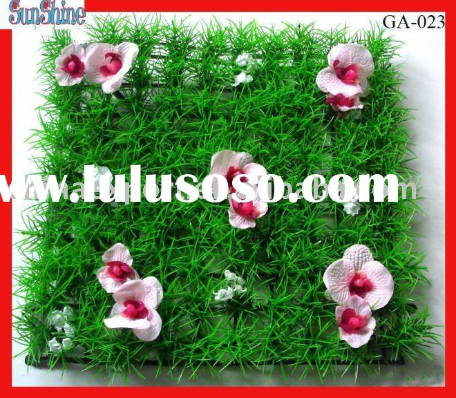 artificial grass turf,grass lawn,garden decor