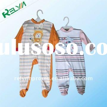 baby lovely clothing sets in 2012
