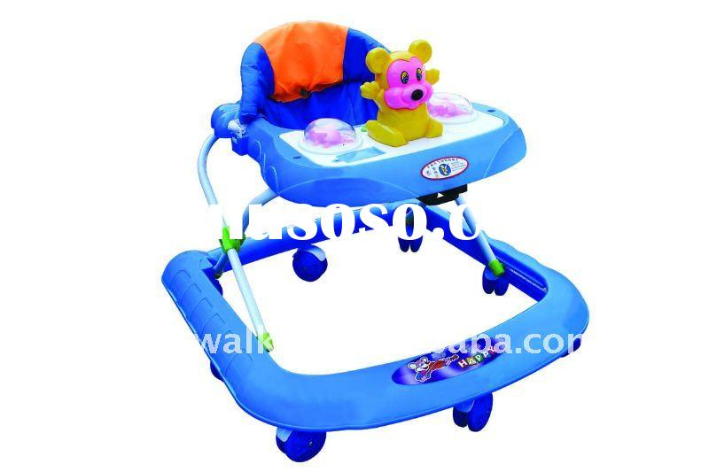 Baby Wheel Walker Baby Wheel Walker Manufacturers In