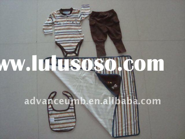baby wear sets,baby girls clothes sets,baby clothing sets