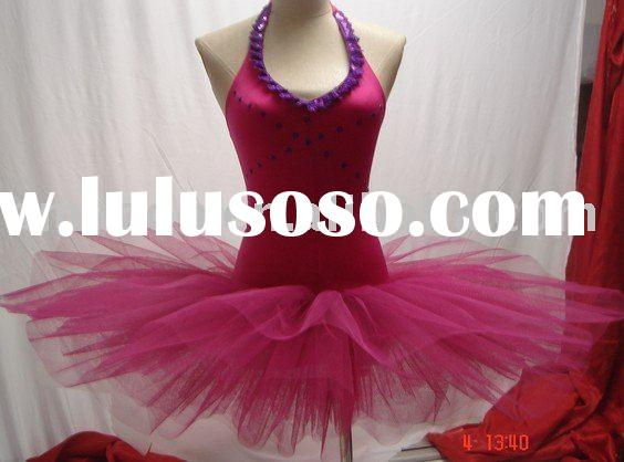 ballet tutu custom The synopsis for the movie goes: When hunky soap opera star Graham Windsor ...