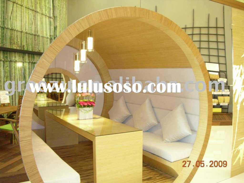 bamboo bedroom sets.bedroom furniture,bamboo furniture