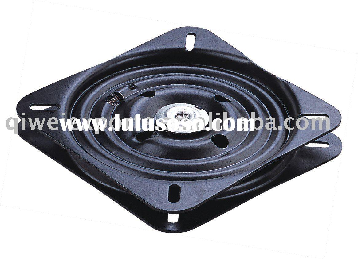 Swivel Plate Chair Swivel Plate Chair Manufacturers In