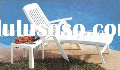 beach chairs, beach camping furniture, beach or outdoor leisure chair