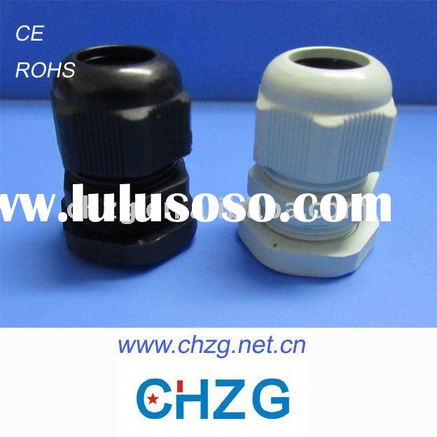 cable gland size large quantity in stock