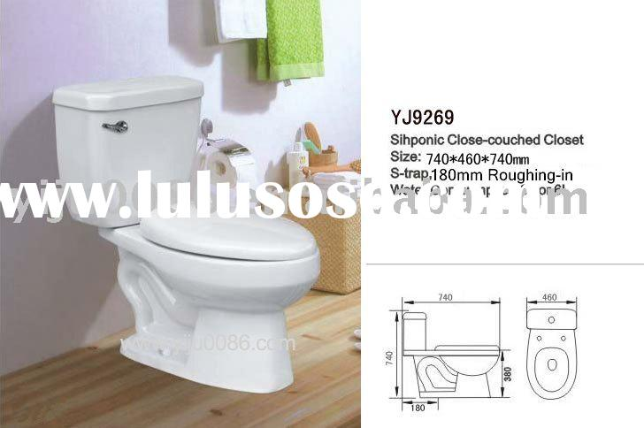 Toto Toilet Dealers In Singapore