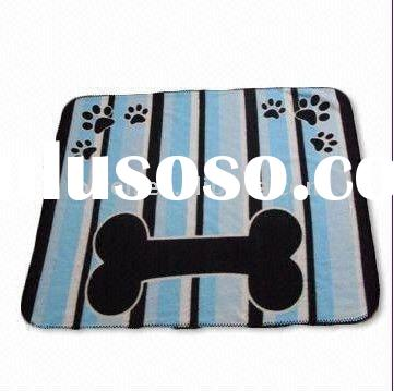 cheap pet supplies Pet dog/cat blanket,pet supplies