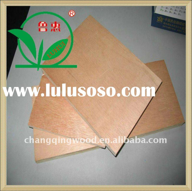 cheap plywood for sale/used plywood sheets