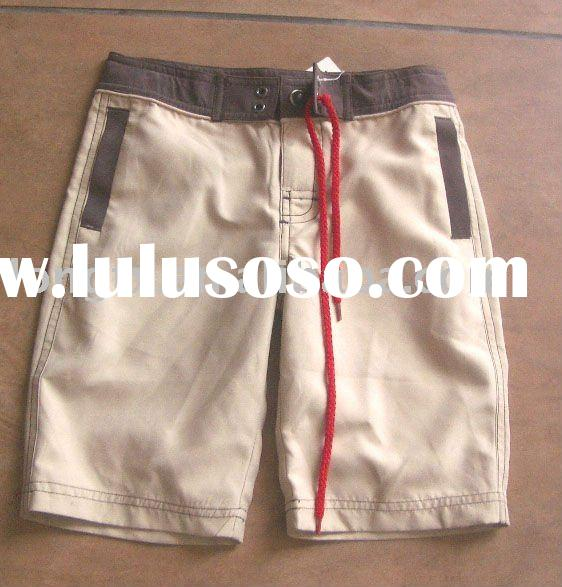 children's pants for boy,boys plastic pants