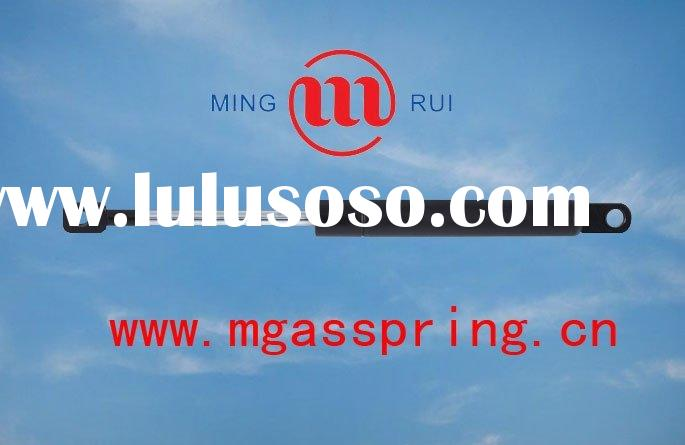 compression gas spring, gas struts, auto gas spring, gas cylinder, gas lifter
