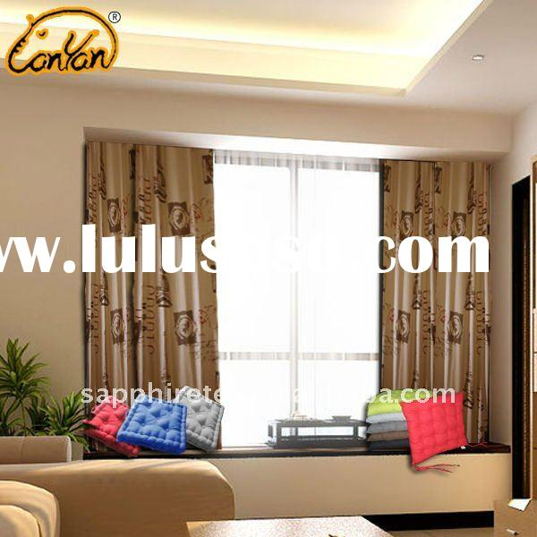 curtain track curtain rail curtain hook curtains and draperies living room curtains