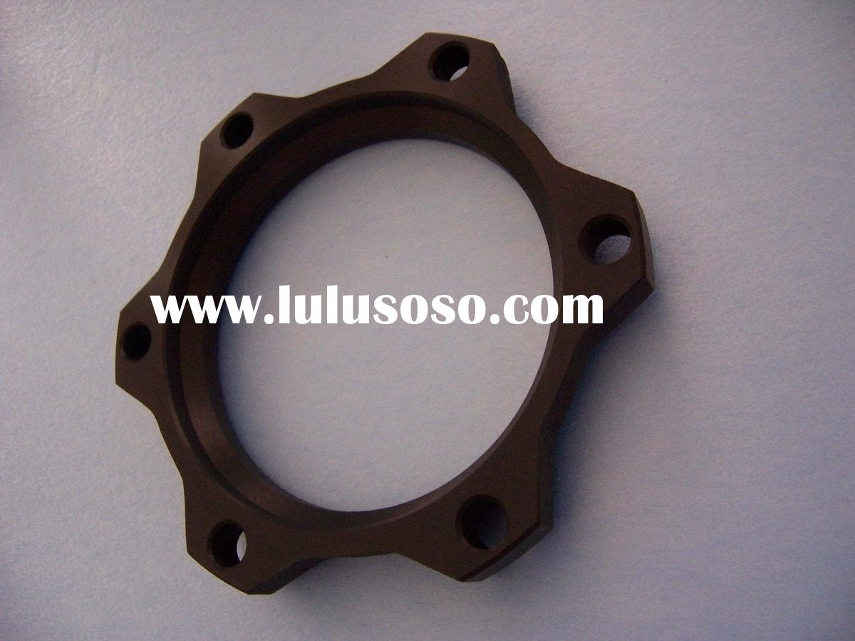 aluminum gravity casting mould  aluminum gravity casting mould manufacturers in lulusoso com