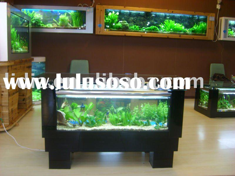 55 gallon fish tanks for sale, 55 gallon fish tanks for sale ...