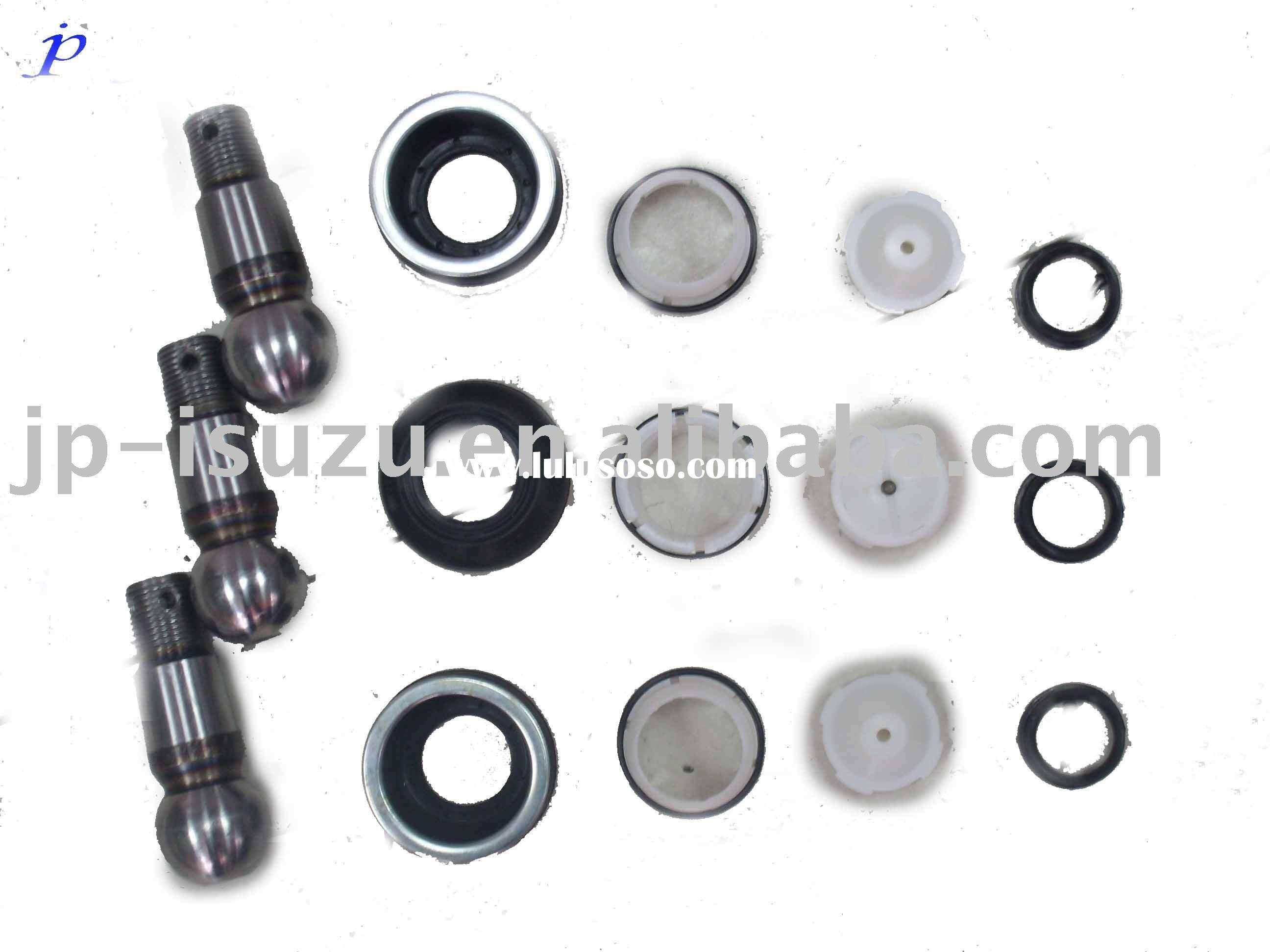 drag link/ steering parts / control arm / ball joint / repair kits /SERVICE KIT /