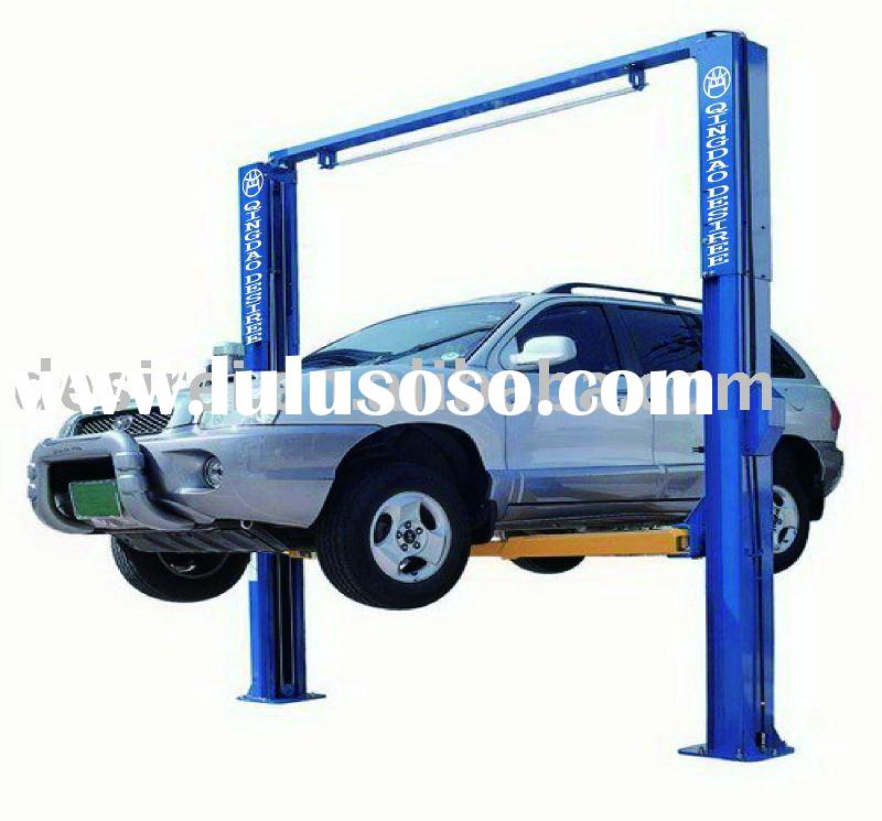 electric car lift,auto hoist