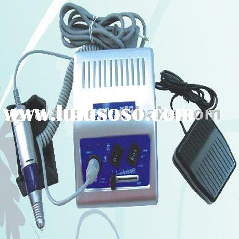 electric nail drill(DR-278) ,nail drill ,nail care equipment