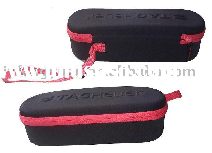 eva carry bags/cases
