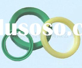 excellent-function Hydraulic Piston Seals (plastic seal)
