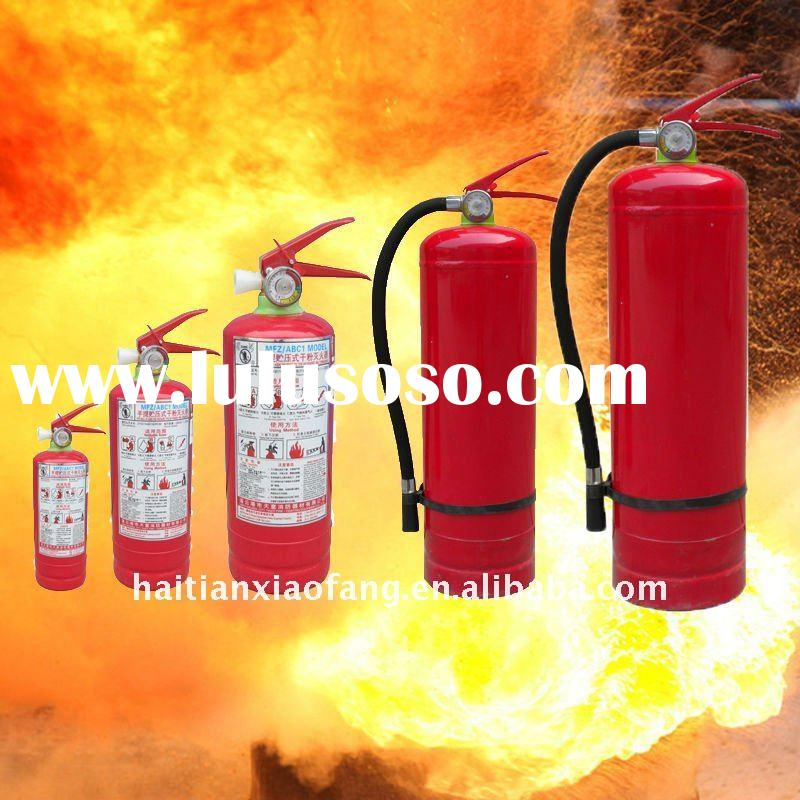 fire extinguisher parts/fire extinguisher ball/fire extinguisher refill machine