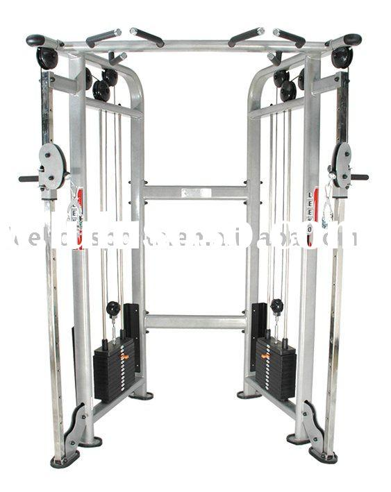fitness equipment gym,fitness product,gym equipment,gym product,fitness