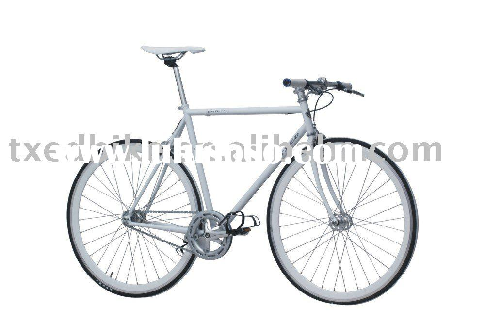 fixed gear bike,track bike,fixed bike