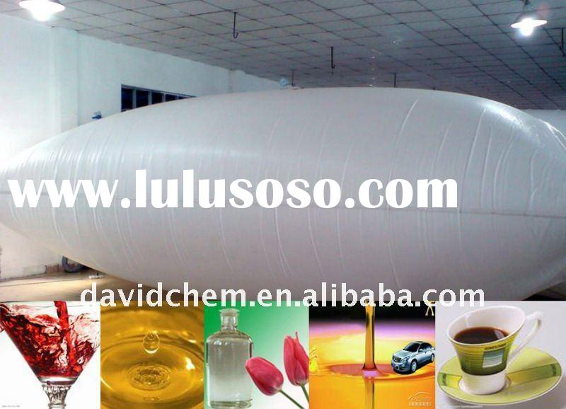 flexi bag containers/oil packaging for bulk sunflower oil/ corn oil/olive oil/palm oil/glycerin tran