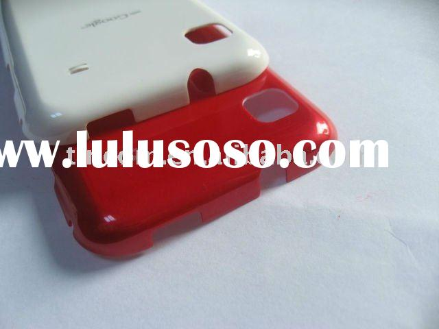 for samsung galaxy s i9000 battery cover