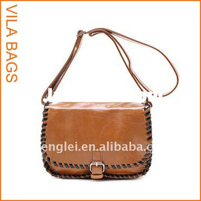 fossil women handbags to Chile