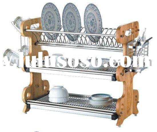 small dish drainer rack images