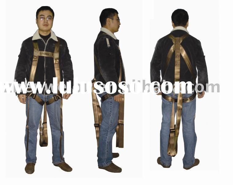 full body harness (hunting harness) JW107