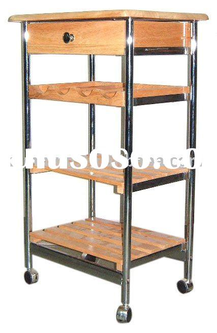household wire rack, wine rack, home furniture