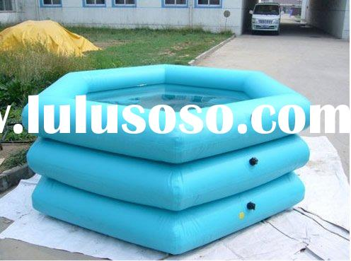inflatable swimming pool,inflatable mini swimming pool ,inflatable toys