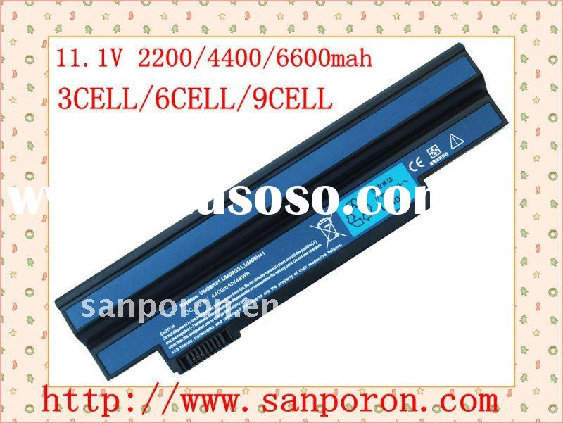 laptop cmos battery for Acer 253h NAV50 532h all Series 532h-2Db 532h-2Dr 532h-2Ds 532h-21s 532h-21b