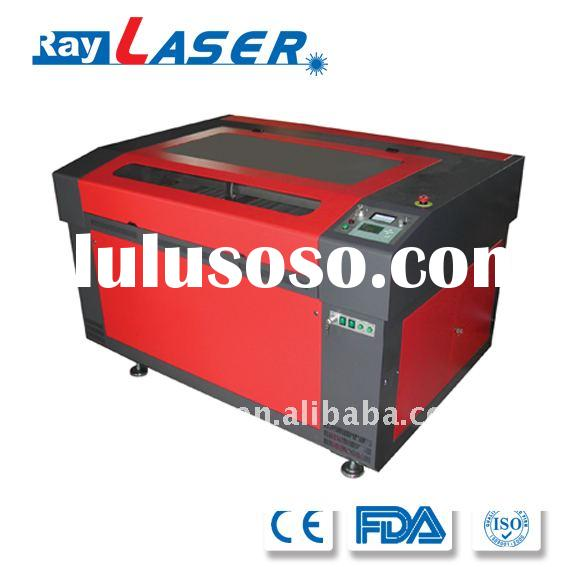 laser cutting machines prices RL6090/90120HS, Cutting wood machine,co2 laser cut