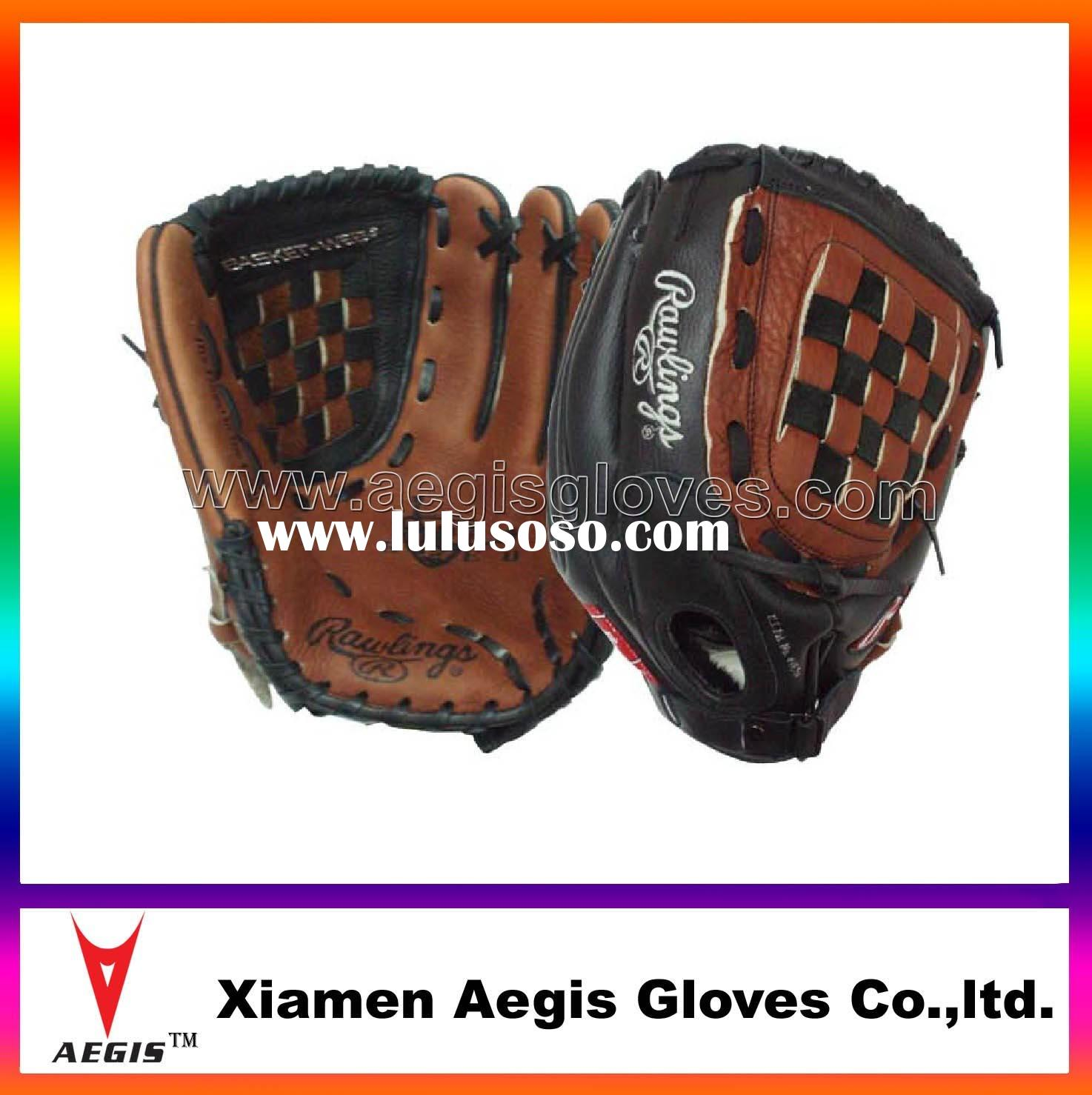 leather gloves/ leather motorcycle gloves/ leather golf gloves/ leather baseball gloves/ leather rid