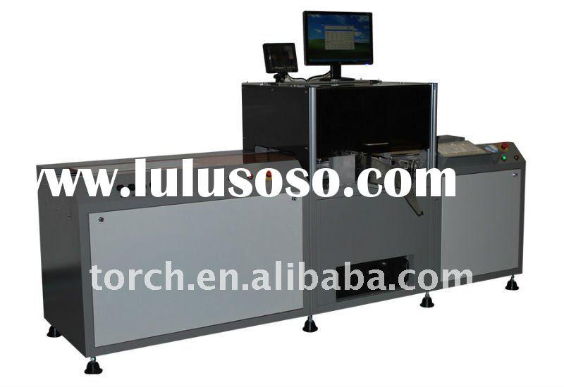 led assembly line machines, smt seembly equipment, smt machines