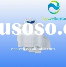 low pressure switch high and low pressure switch ro water purifier parts