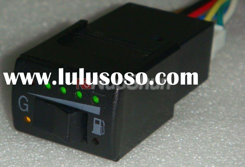 Auto Changeover Switch Diagram  Auto Changeover Switch Diagram Manufacturers In Lulusoso Com
