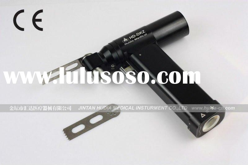 medical equipment/ Medical Electric Oscillating Saw/medical electric drill