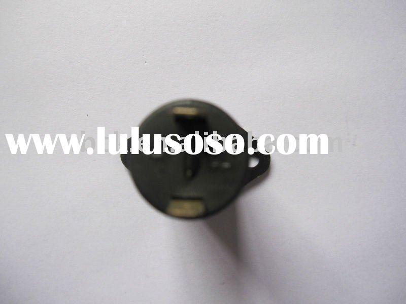 mercury titl switch for gas heater liquefier oven patio heater
