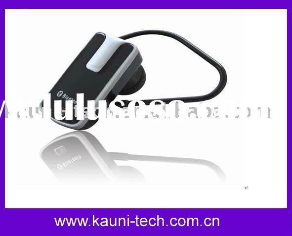 mini wireless headset for mobile phone BH95C