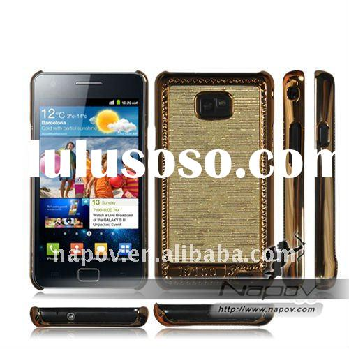 mobile phone case cover for samsung galaxy s2 i9100