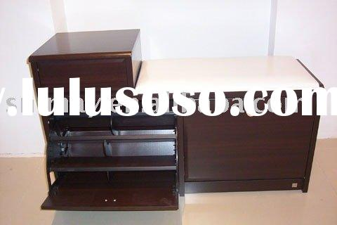 ultra modern shoe cabinet, ultra modern shoe cabinet Manufacturers