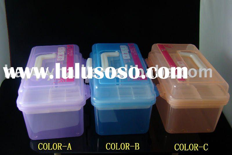 Nail Art Tool Box Nail Art Tool Box Manufacturers In Lulusoso