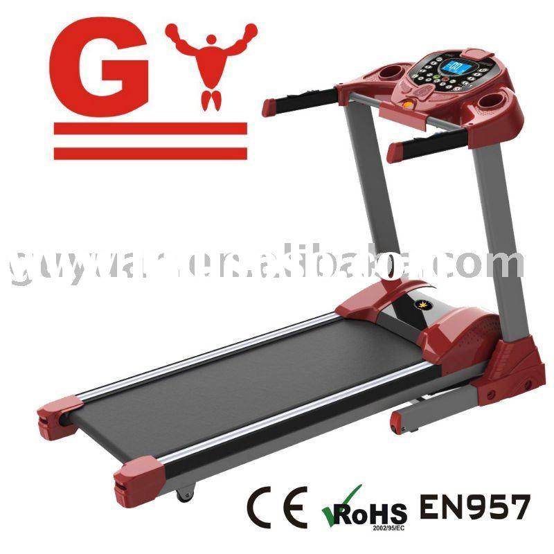 Commercial Exercise Equipment Brands: Top Commercial Gym Equipment Brands, Top Commercial Gym