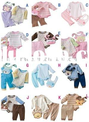 Designer Discount Baby Clothes Uk uk catalogue Reviews Online
