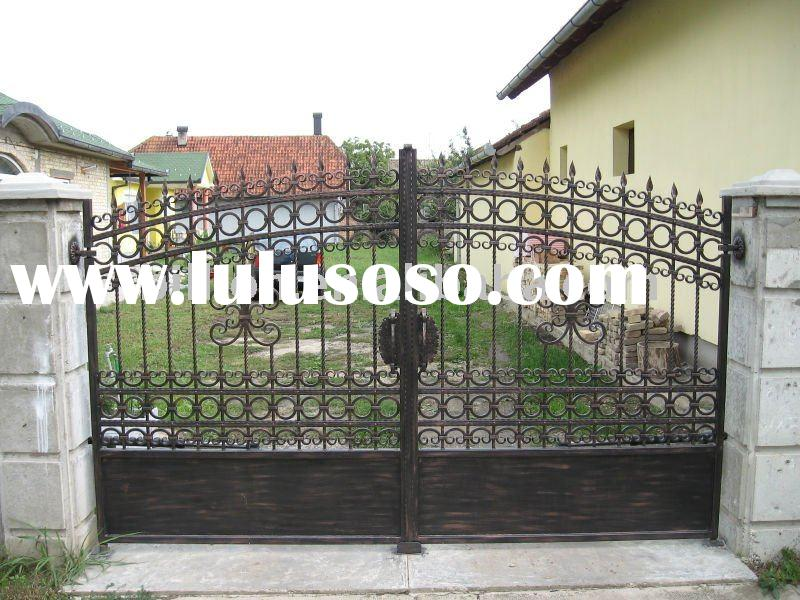New Gate Design New Gate Design Manufacturers In Page