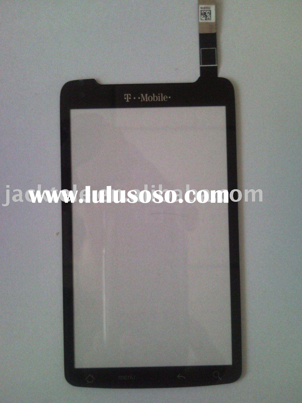 new touch Screen digitizer for HTC T-Mobile G2 4G