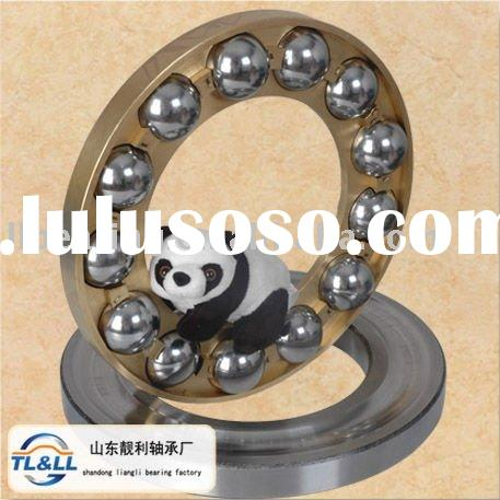 nsk bearing/thrust ball bearing -51305